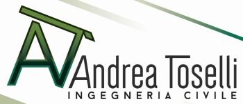 Andrea Ing. Toselli per Giordano srl